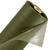 Пленка полиэтиленовая вторичка 150мкр*50м