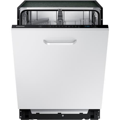 Посудомийна машина Samsung DW60M5060BB