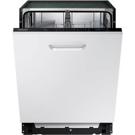 Посудомийна машина Samsung DW60M5060BB, фото 2