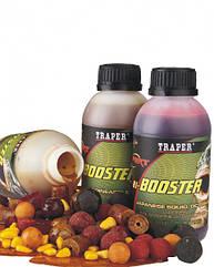 Бустер Traper hi-BOOSTER