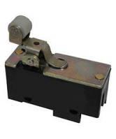 Выключатель путевой ВП73-11611 аналог мп1107