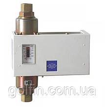 Реле контролю мастила Alco Controls FD 113 ZU