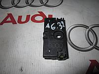 Антенна AUDI A6 C6 (4F0035570), фото 1