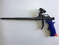 FOAM GUN P1 Premium - Пистолет для полиуретановой пены