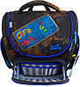 Ранец Delune для мальчиков 3-152, фото 2