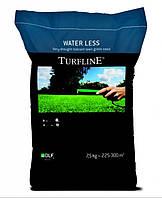 Газонная трава засухоустойчивая Water Less Turfline 7,5 кг