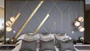 """3D panels: Стеновые 3D Панели декоративные для стен """"Стелла"""""""