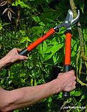 Сучкорез садовый, Bahco P140-70-BULK5, фото 3