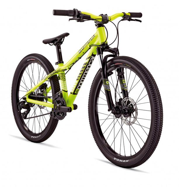 Велосипеды для подростков и взрослых