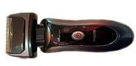Электрическая бритва с триммером для мужчин Philco RQ 1058