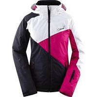 Зимняя Женская куртка Hannah Amabel (34, 36, 38, 40, 42)