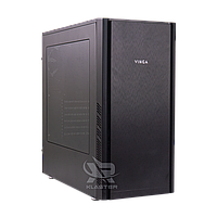 Рабочая станция Dual Intel Xeon  E5 2665,16 Gb RAM