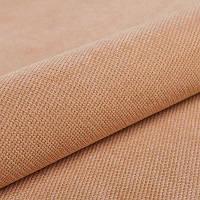 Мебельная ткань велюр (вельвет) Савое 02, фото 1
