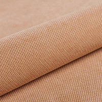 Мебельная ткань велюр (вельвет) Савое 02