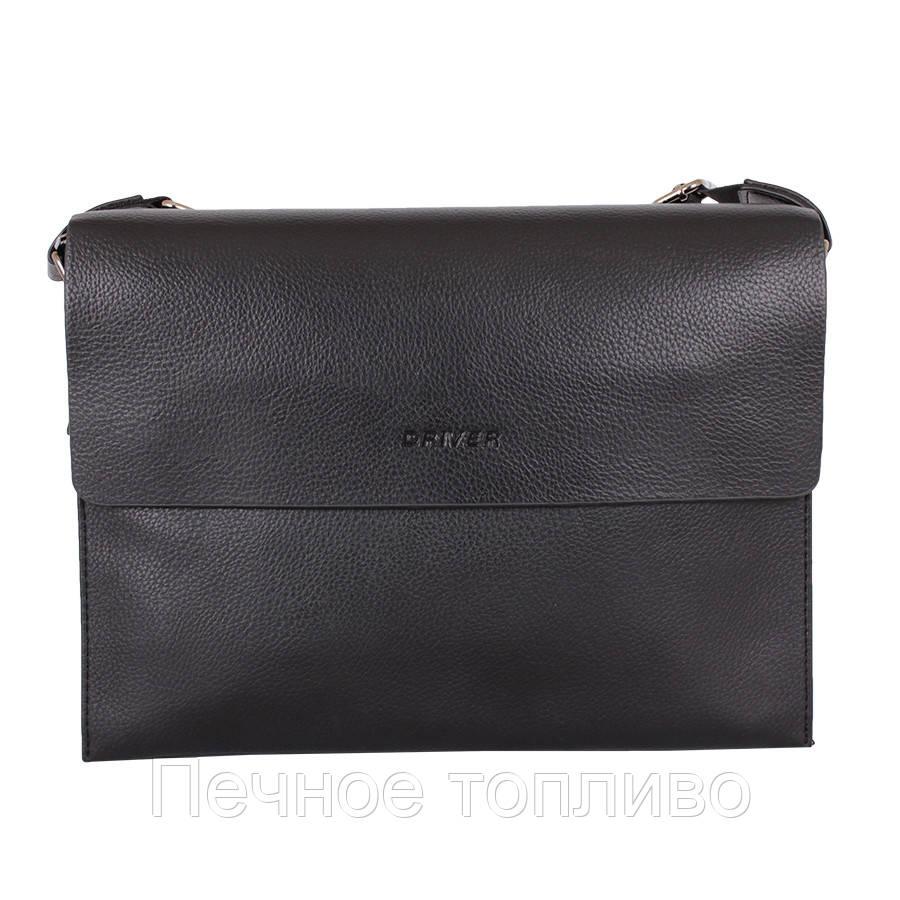Вместительный портфель формата А4 ФОТО