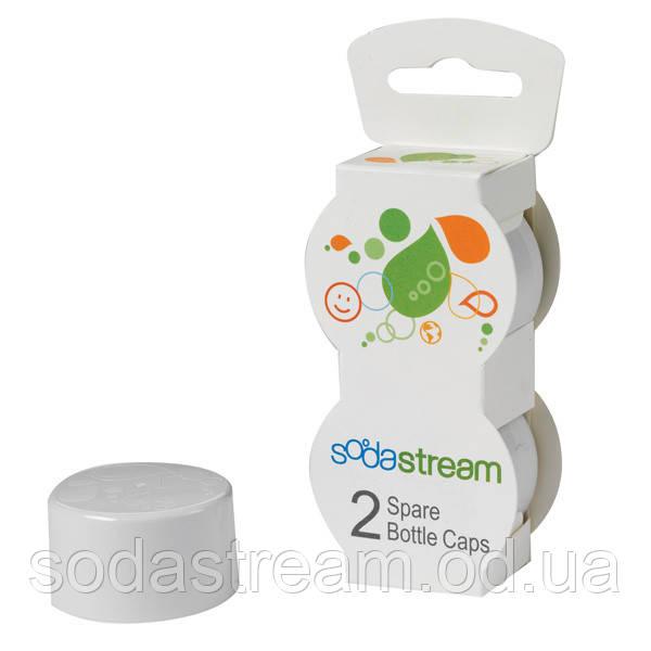 Крышка для бутылки Sodastream - SodaStream (Южное представительство) в Одессе