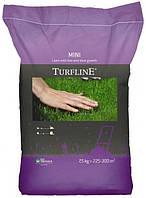 Травосмесь Мини Turfline 7.5 кг