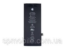 Аккумулятор к Apple iPhone 8G XRM (1821 mah)