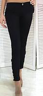 Джинсы женские стрейчевые  аан1135, фото 1
