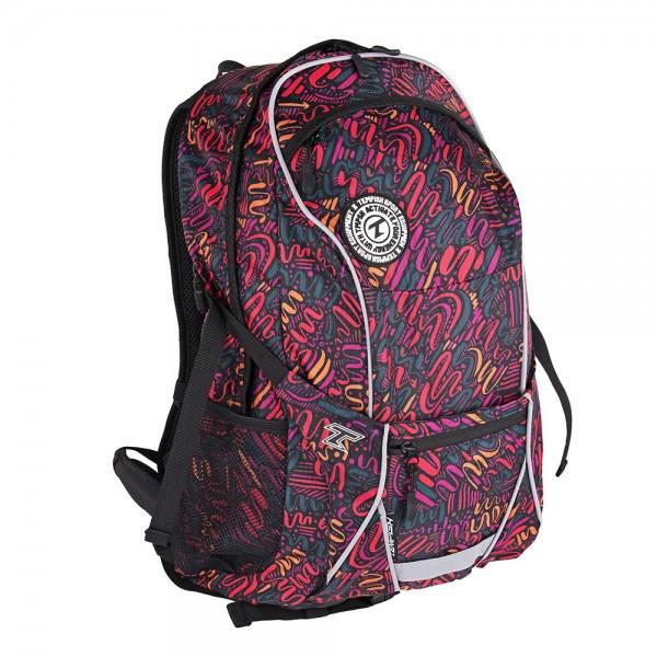 Рюкзак для коньков Tempish Dixi new