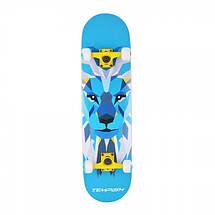 Скейтборд Tempish Lion, фото 2