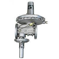 Регулятор давления газа Medenus тип RS 250