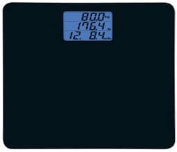 Ваги Tanita HD-384