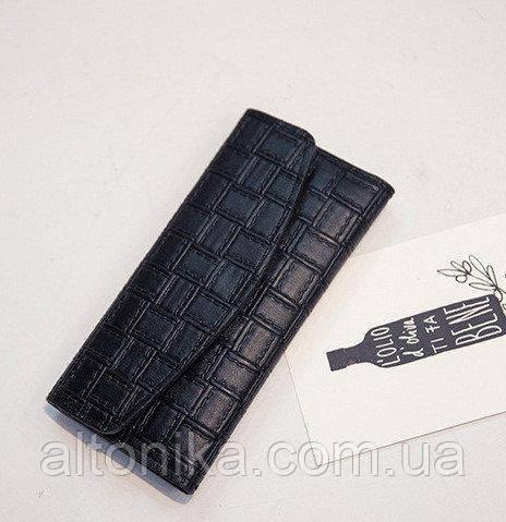 Женский кошелек Basket AL7492