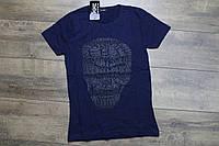Мужская футболка. S- М размеры