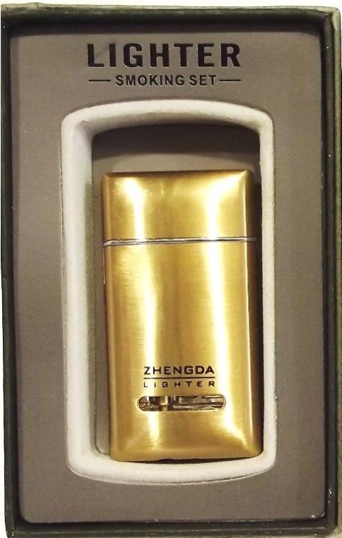 Подарочная зажигалка LIGHTER PZ55944