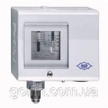 Реле тиску Alco Controls PS1-A5A