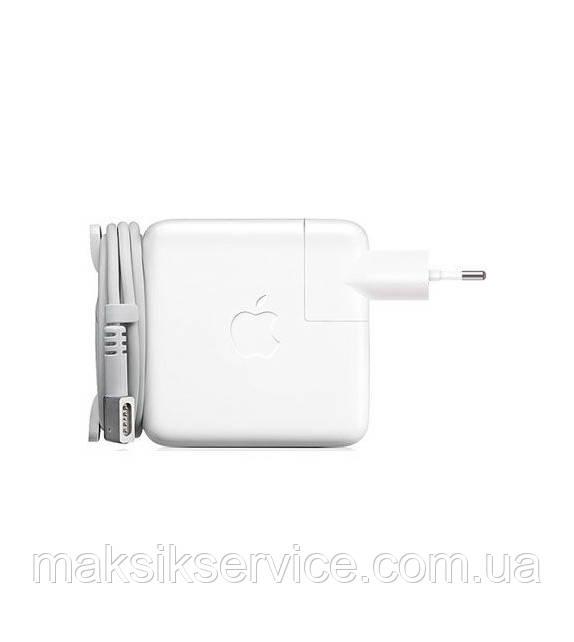 Блок питания Apple MacBook 16.5V 3.65A 60W Magsafe