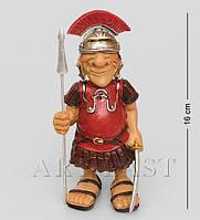 Фигурка Рыцарь на страже 16 см RV-306