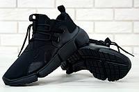Мужские кроссовки Nike Pocket Knife DM (реплика), фото 1
