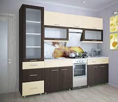 Кухни на заказ Платон 547, фото 2
