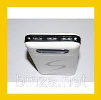 Портативный аккумулятор Power Bank Samsung Big S 30000mA!Акция
