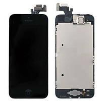 Дисплей + сенсор iPhone 5