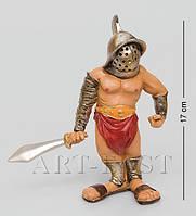 Статуэтка воина Гладиатор RV-303 17 см