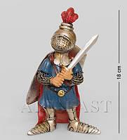 Фигурка Рыцарь на страже 18 см RV-308