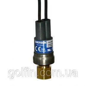 Реле высокого давления Alco Controls PS4-W1 26/20 (6мм)
