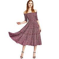 Женские платья от украинских производителей — легкий путь к красоте и совершенству