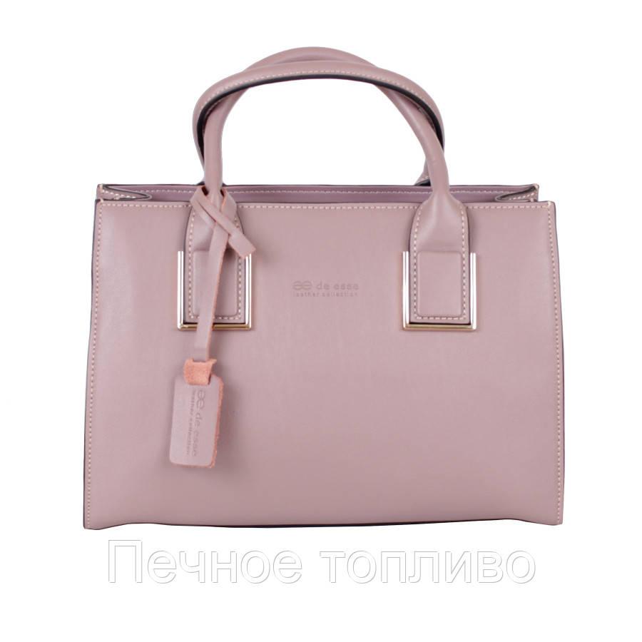 Сумка L27745-43 Розовая