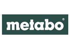 Гайковерты Metabo