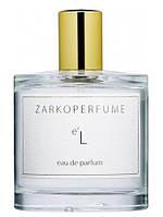 Zarkoperfume e`L edp 100ml Tester