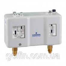 Реле тиску Alco Controls PS2-A7A