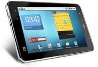 "3G CDMA планшет ZTE Optik V55 TAB 7"" Rev B+"