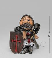 Фигурка Рыцарь Сер Уильям 10 см RV-229