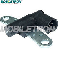 Датчик положения коленвала (с 2007 года) Logan, Megane II, Kangoo, Symbol Mobiletron CS-E143