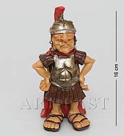 Статуэтка Римский воин RV-305 16 см