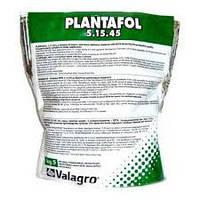 Плантафол NPK 5.15.45 5 кг Валагро